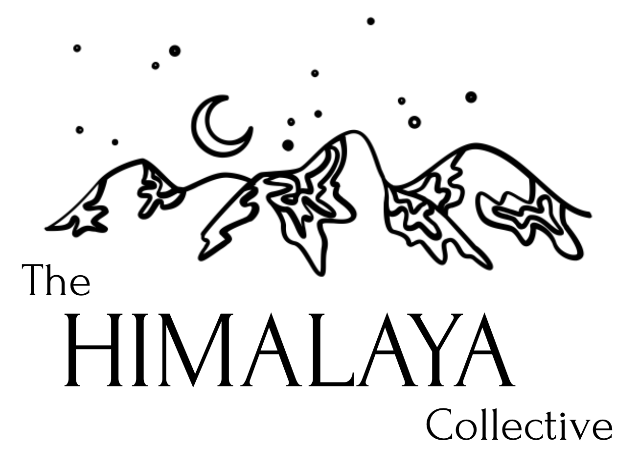 The Himalaya Collective